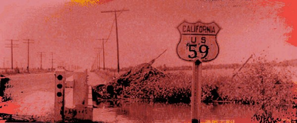 Chapter Headers - Route 59-