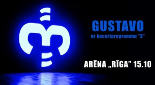 "Gustavo ""3"""