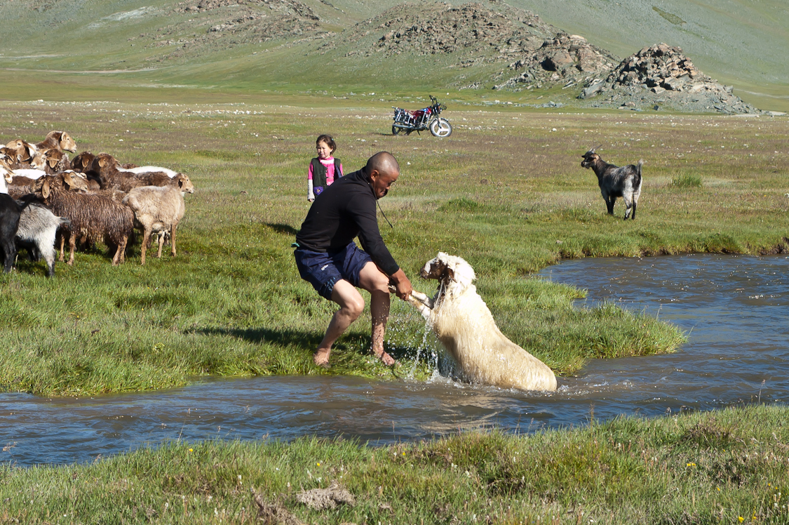 Mongolia_Locals-101