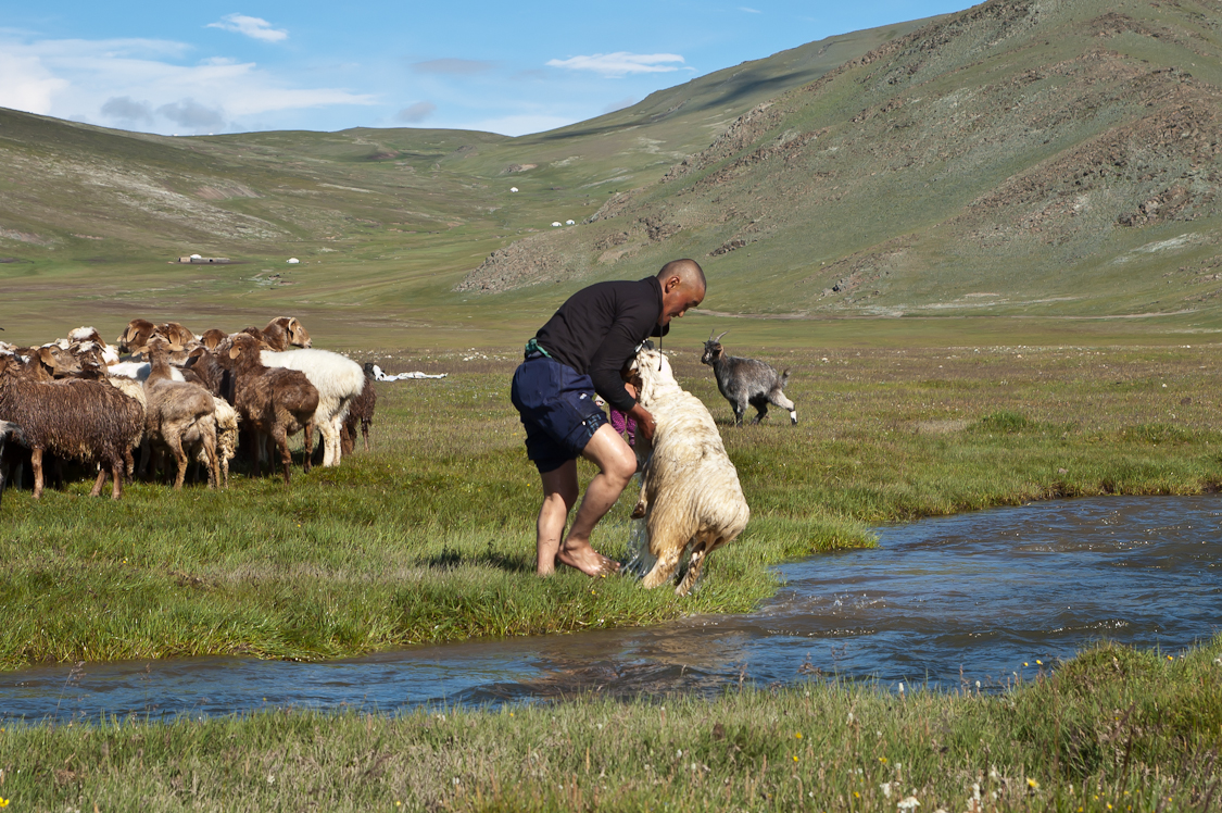 Mongolia_Locals-102