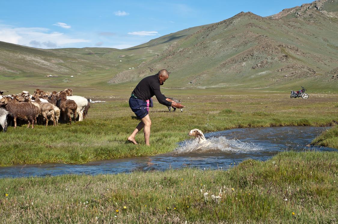 Mongolia_Locals-103