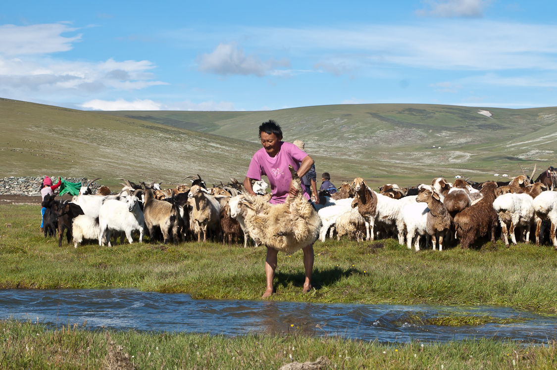 Mongolia_Locals-104