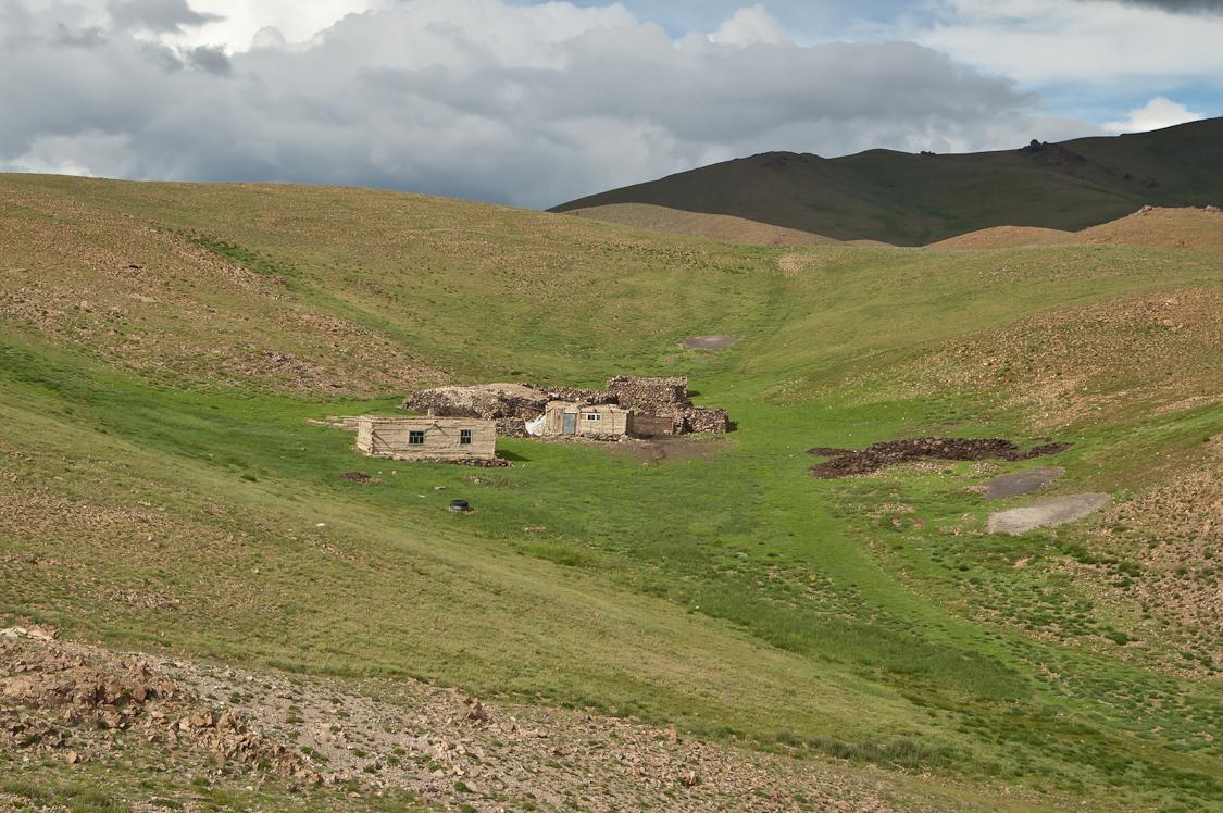 Mongolia_Locals-105