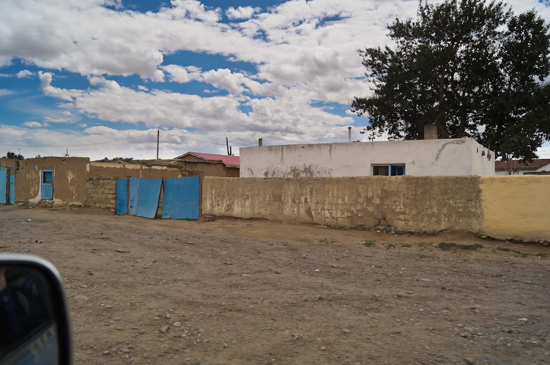 Mongolia_Locals-107