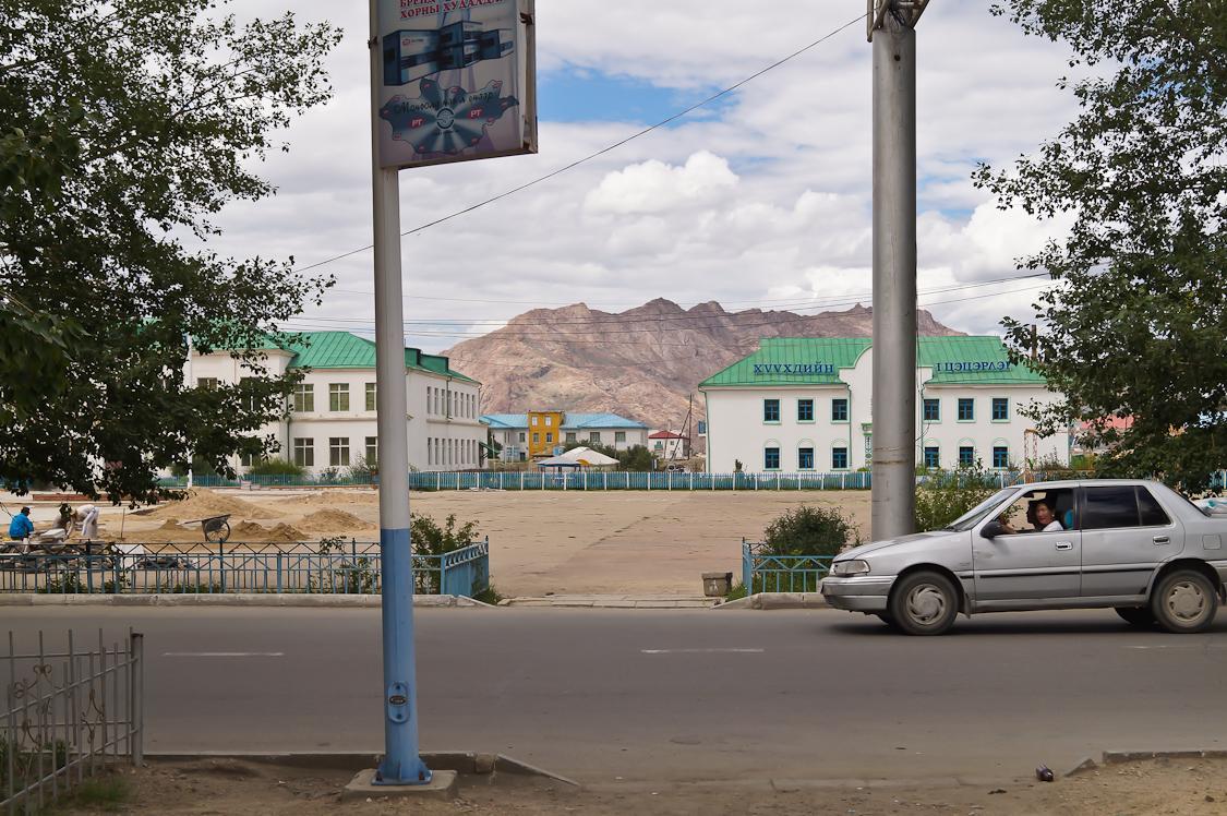 Mongolia_Locals-110