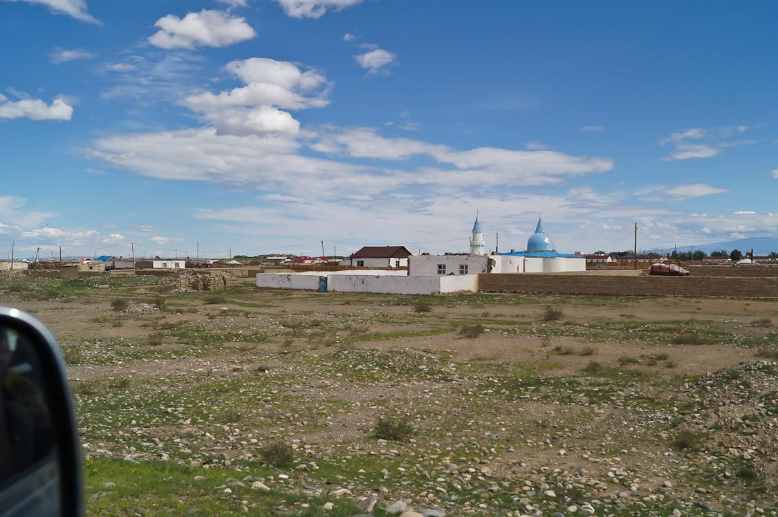 Mongolia_Locals-112