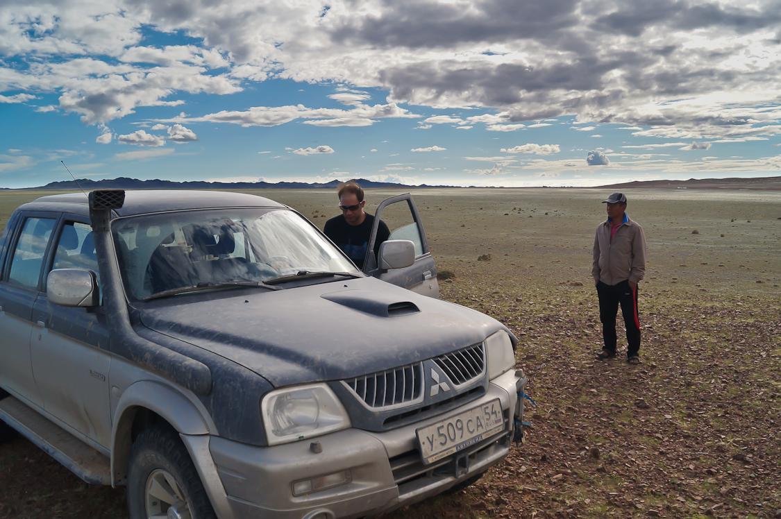 Mongolia_Locals-113