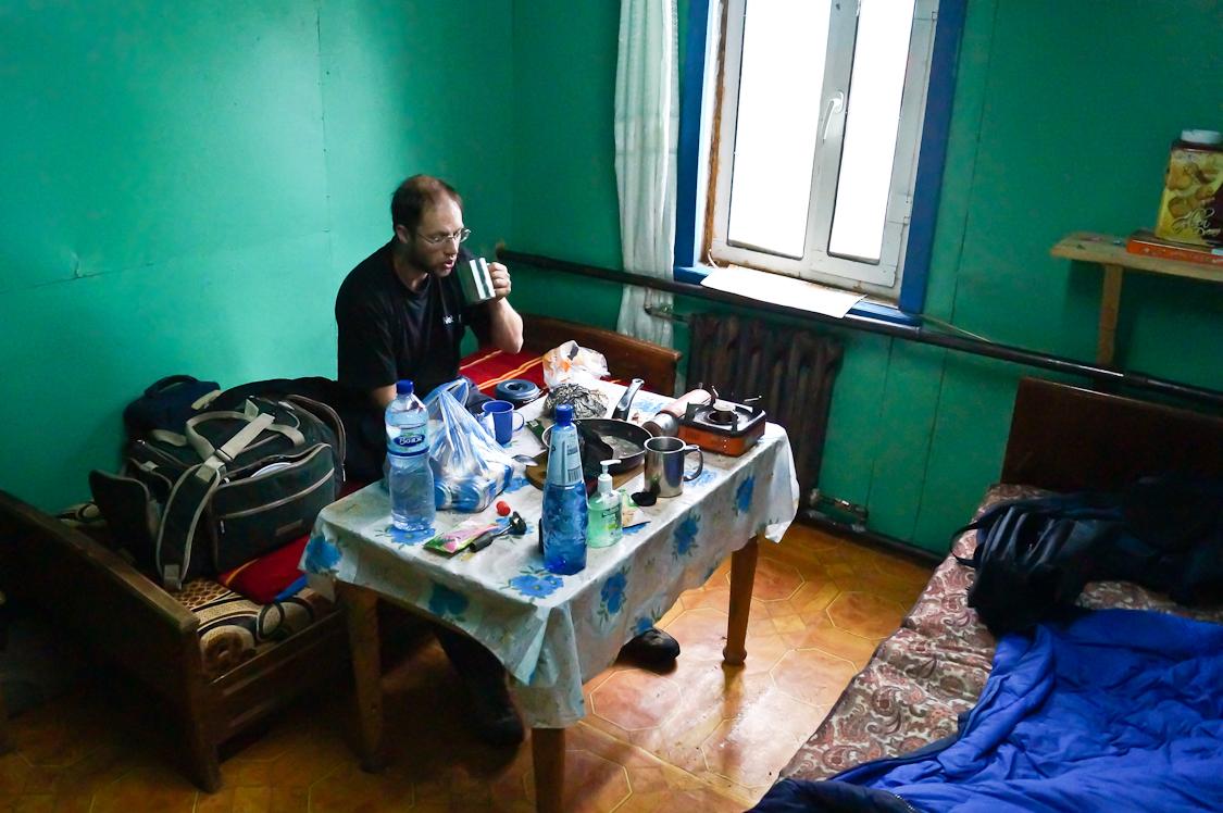 Mongolia_Locals-123