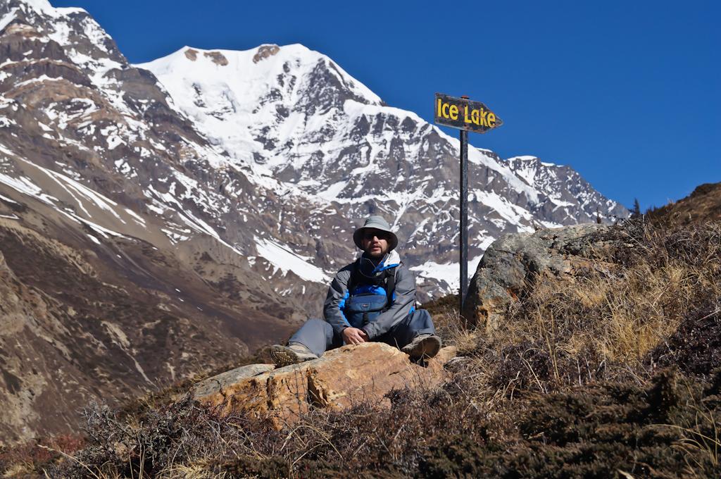 Nepal_Lexa-125