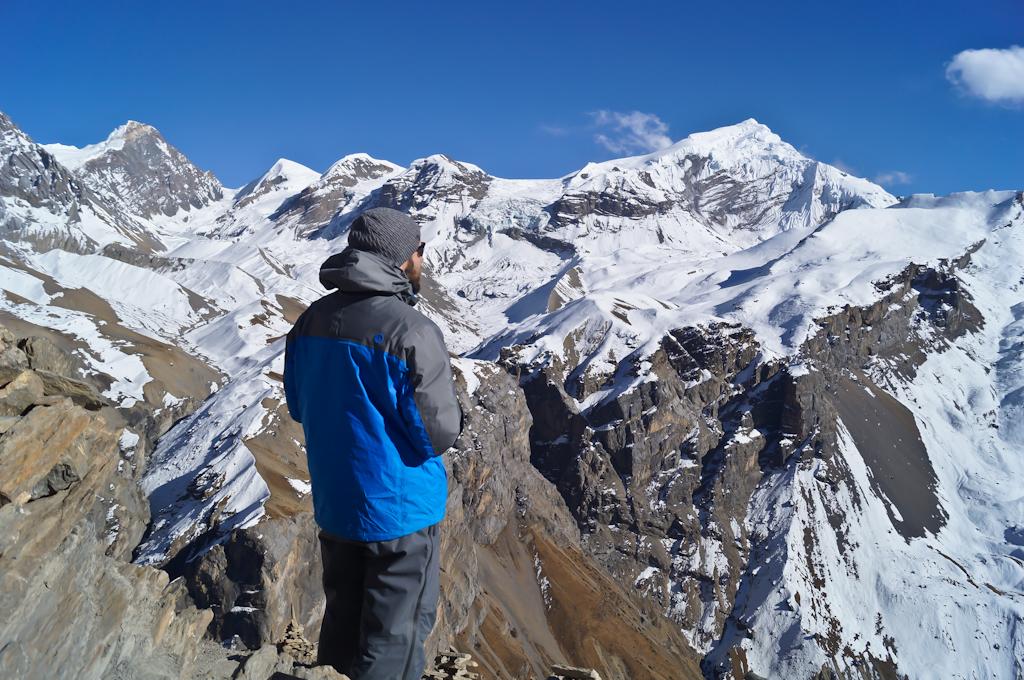 Nepal_Lexa-157