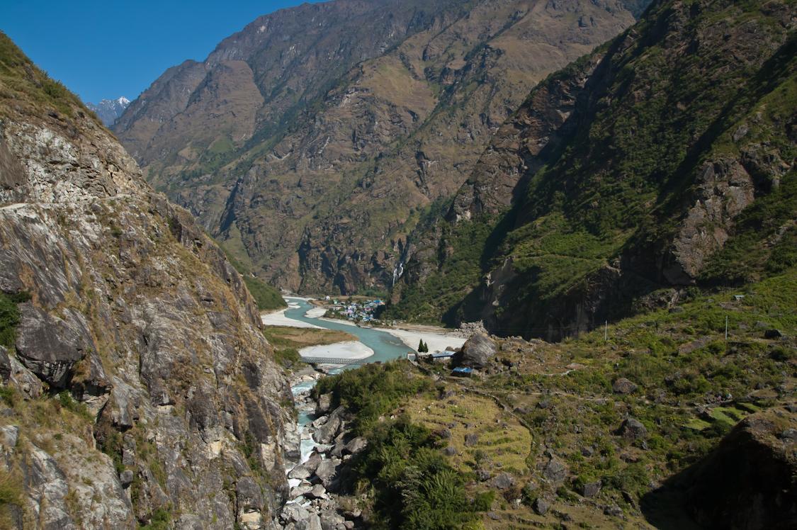 Nepal-128