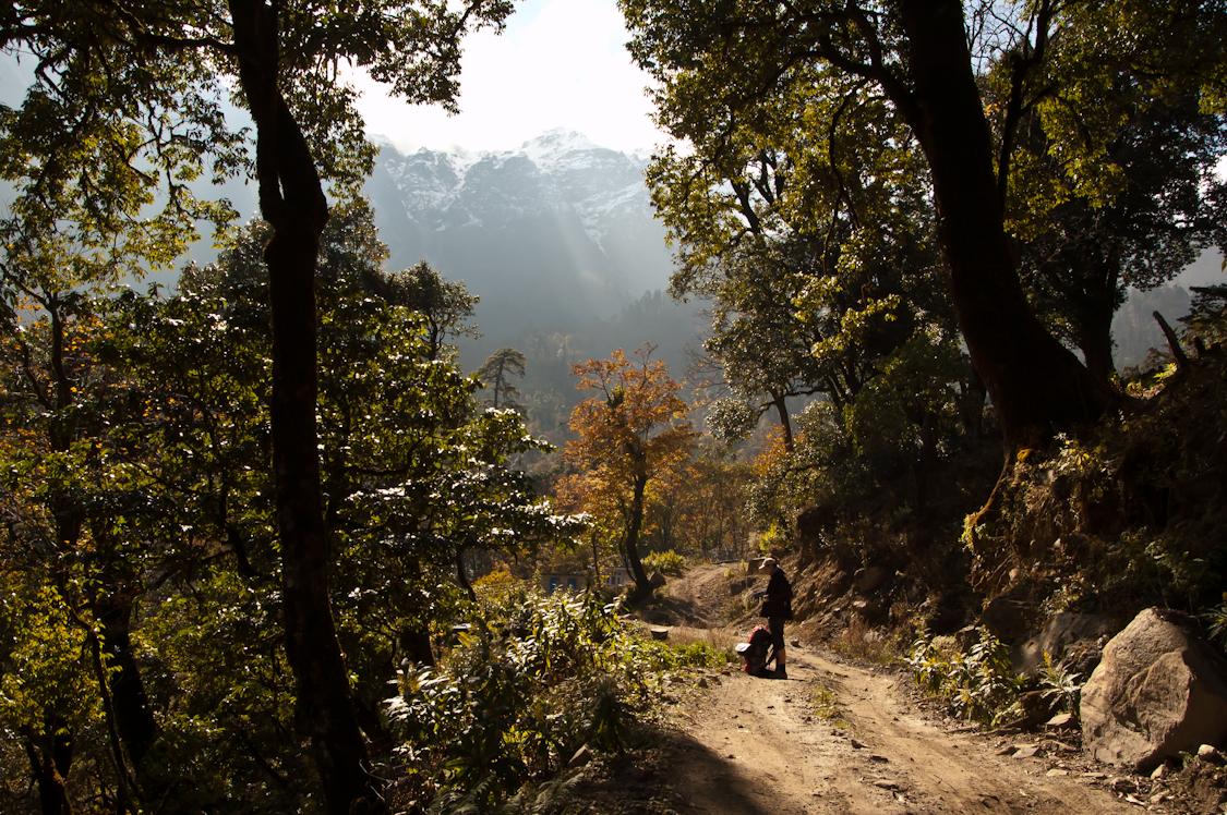 Nepal-139