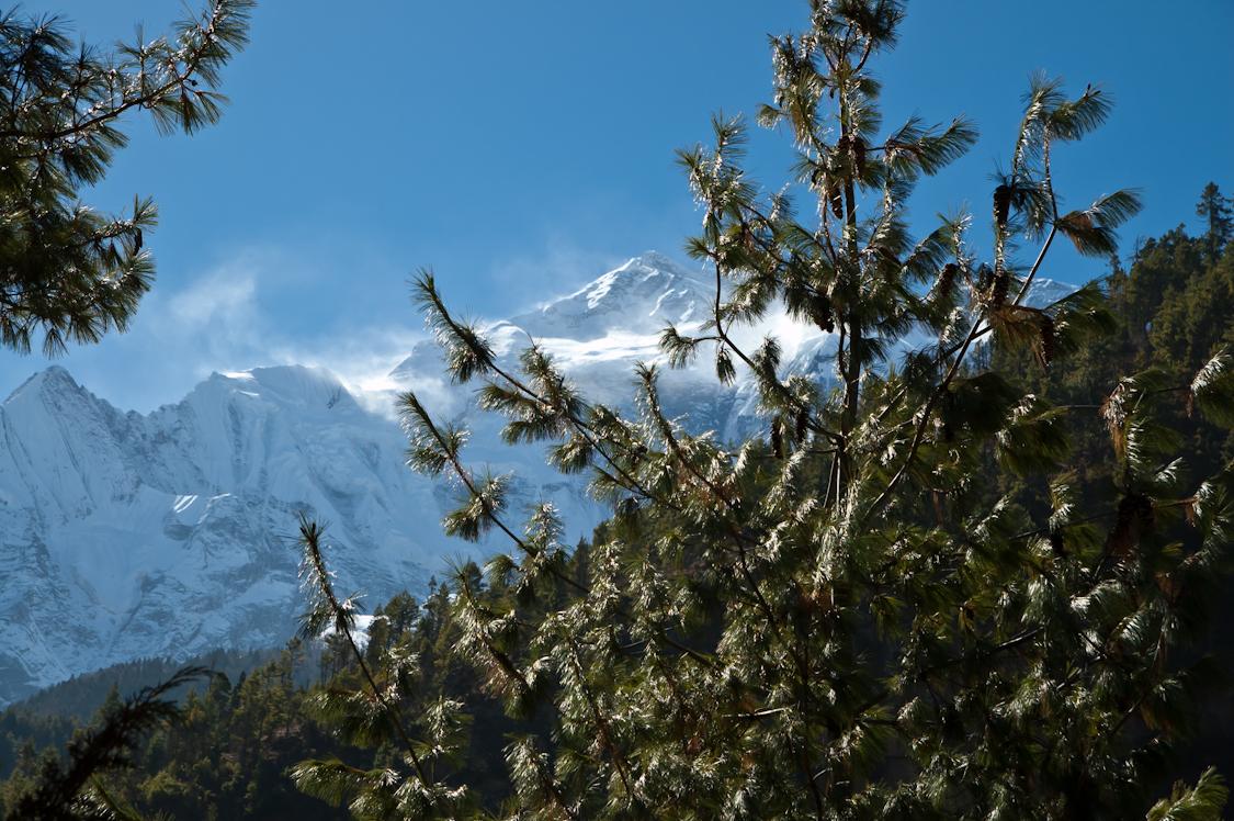 Nepal-153