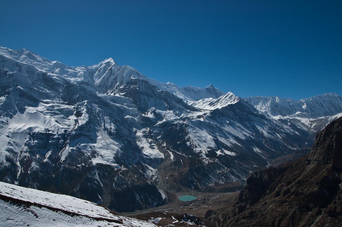 Nepal-183