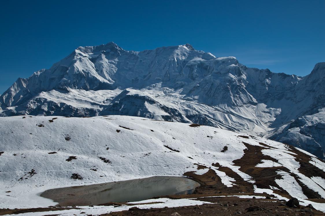 Nepal-186
