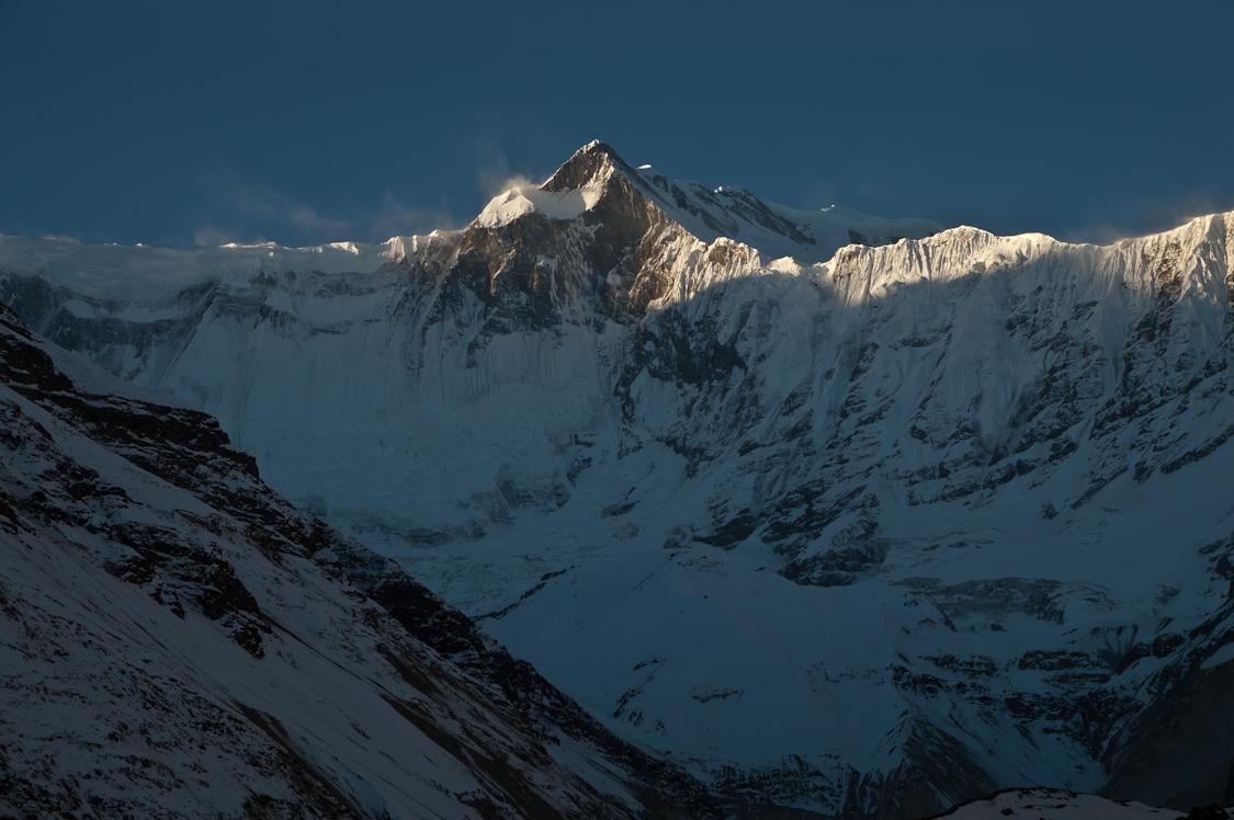 Nepal-224