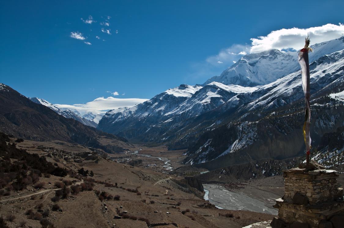 Nepal-230