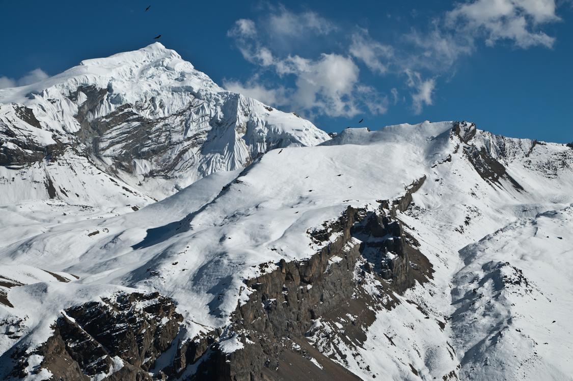 Nepal-253
