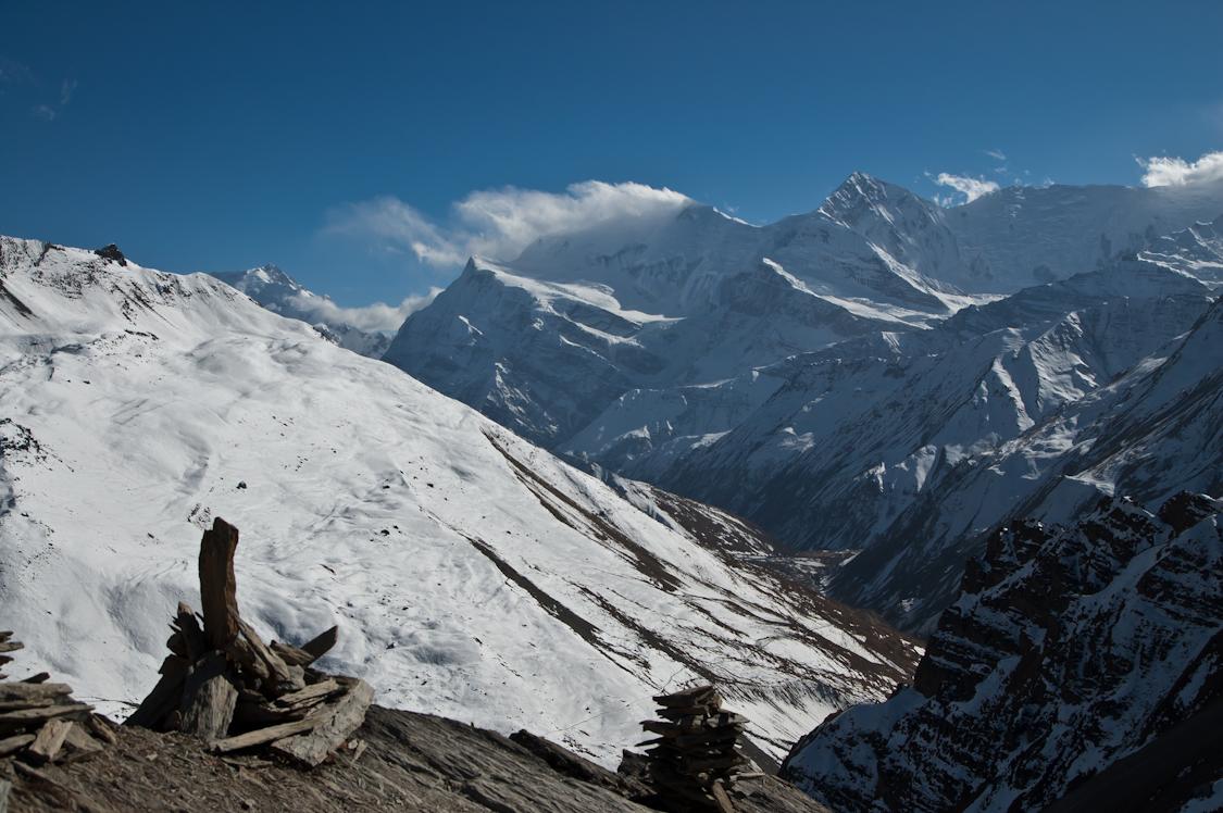 Nepal-254