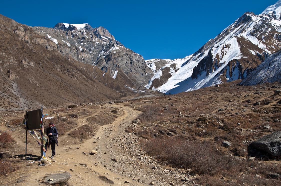 Nepal-287