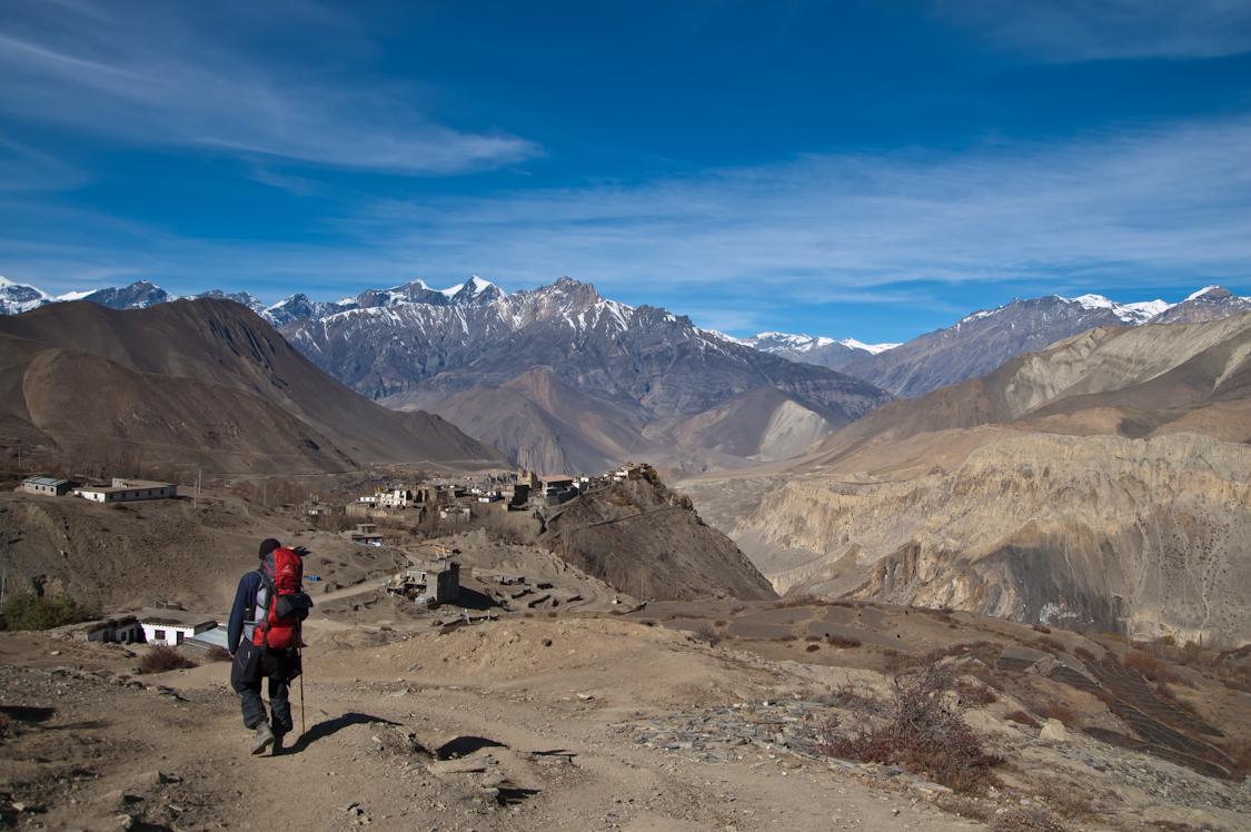 Nepal-289
