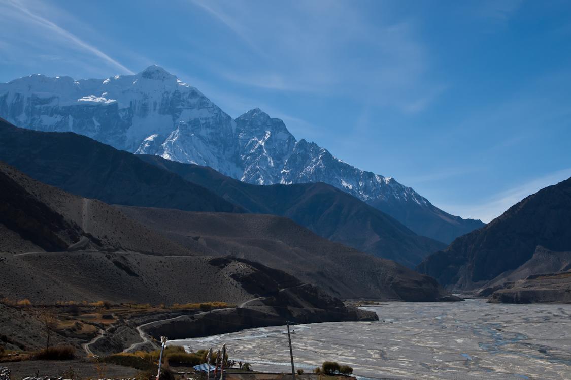 Nepal-302