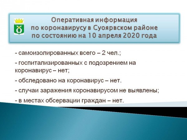 IMG_20200410_151321_080.jpg