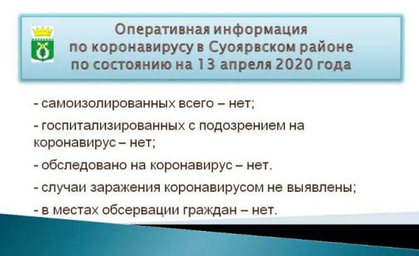 IMG_20200413_195151_511.jpg