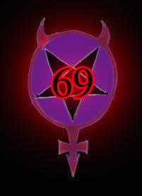 Satanasutra