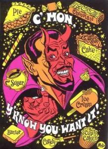 devil_gluttony