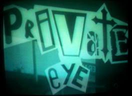privateeye