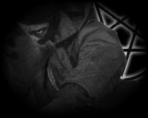 NinjaWarlock