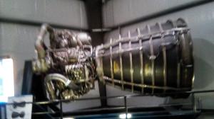 endeavor_engine