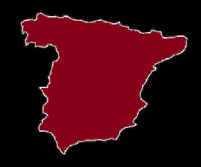espanadiablo