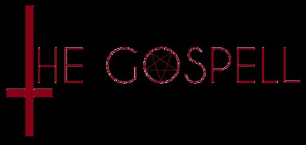 Satanic Gospell