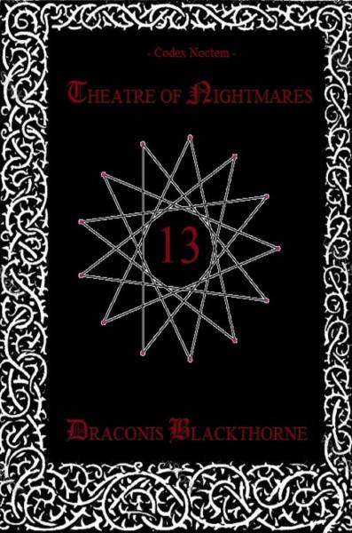 thornbookcover2