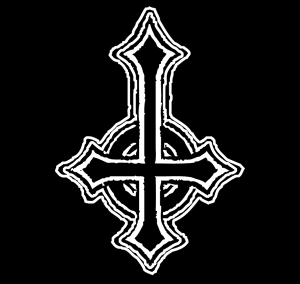 The Apostate's Creed: dblackthorne