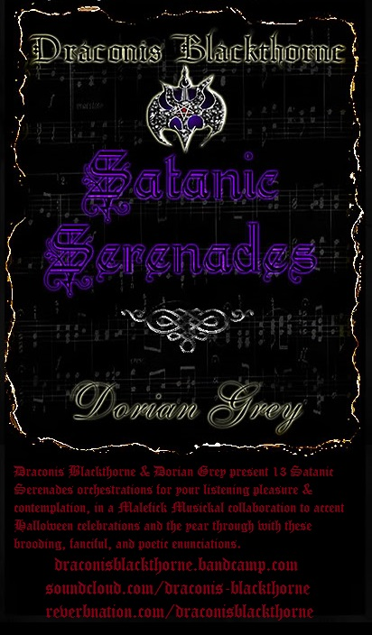 Satanic Serenades