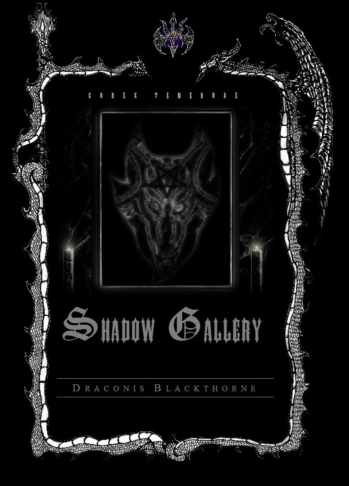 The Shadow Gallery