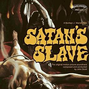 SatanSlavEvilHeritage