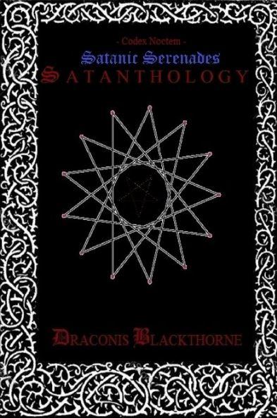 Satanic Serenades | Satanthology