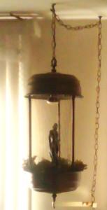 rainlamp1