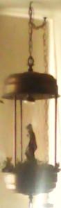 rainlamp2