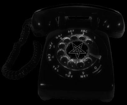 Drac Phone