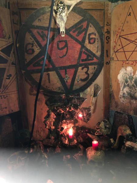 Satanigram_padillashed