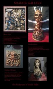 bairdsculptures