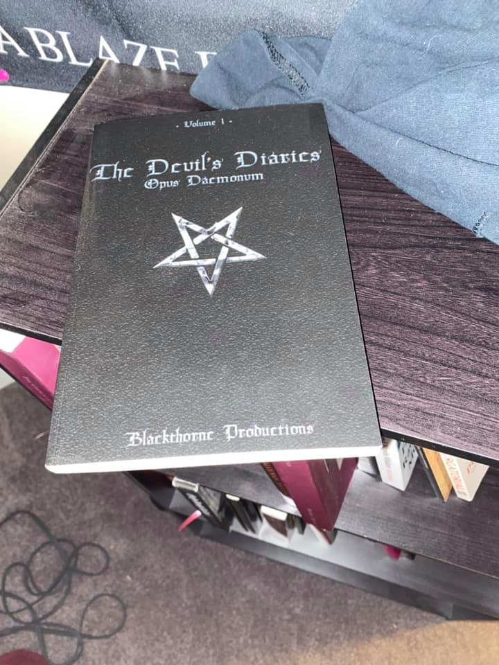 devilsdiaries
