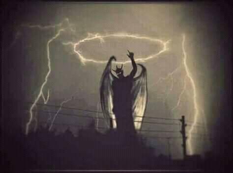 Satan Hellemental