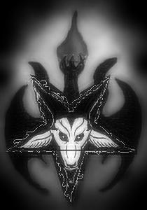 Dracomet by Draconis Blackthorne