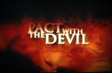 TLC: Pact With The Devil